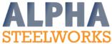 Alpha Steelworks
