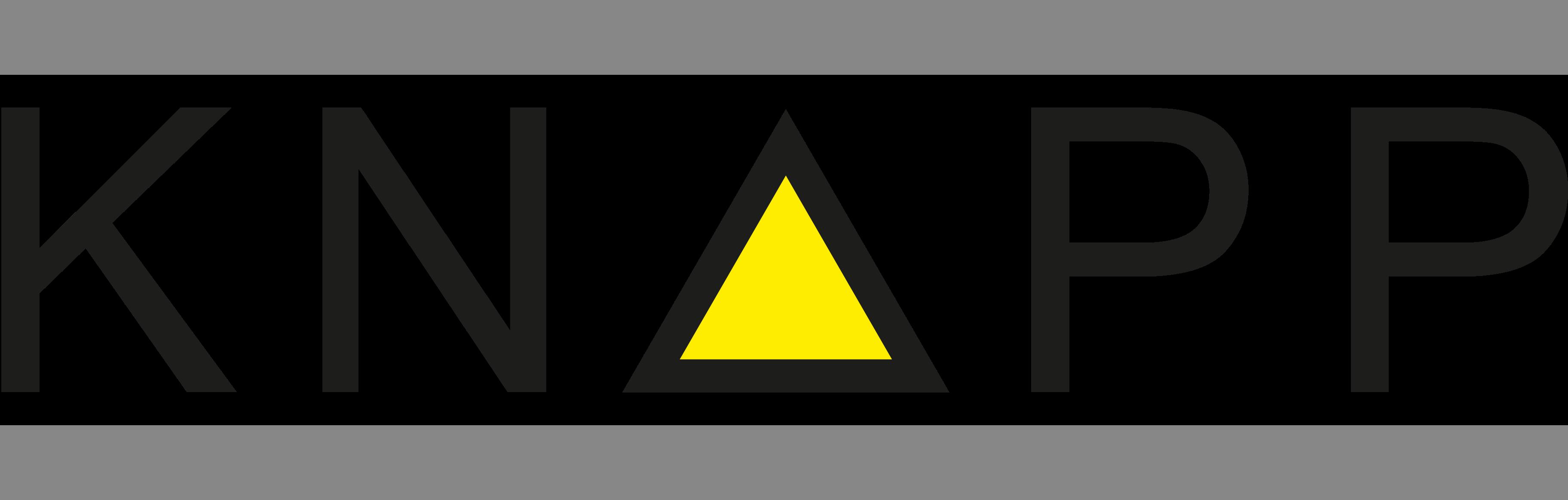 Monteur Technische Dienst / Monteur TD